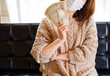 銀座コロナ禍の高級クラブ求人と体入情報